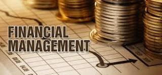 tips manajemen keuangan usaha
