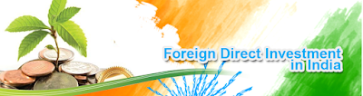 FDI - Sector wise regulation in Foreign Investment | Current Affair