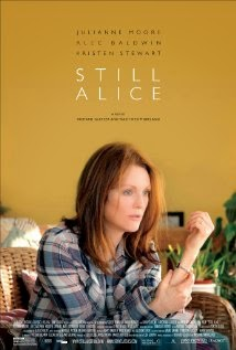 Streaming Still Alice (HD) Full Movie
