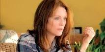 Watch Still Alice (HD) Full Movie