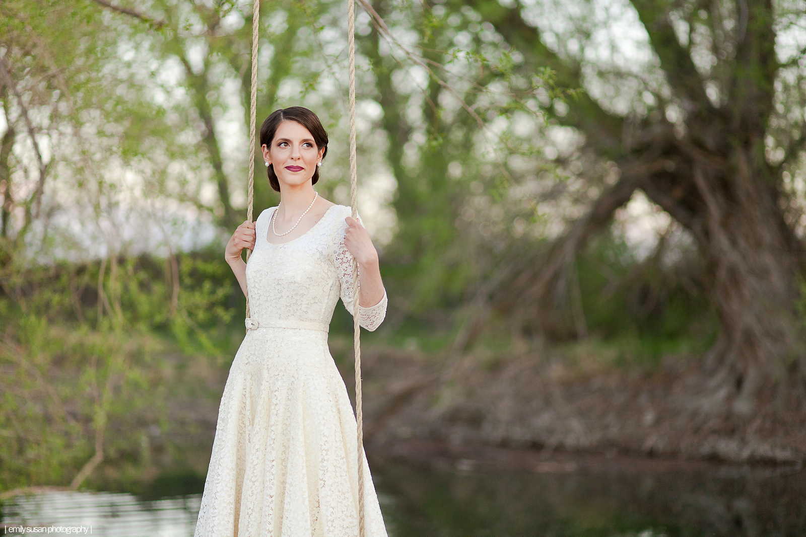 April 2015 | Emily Susan Photography | Provo, Utah Wedding ...