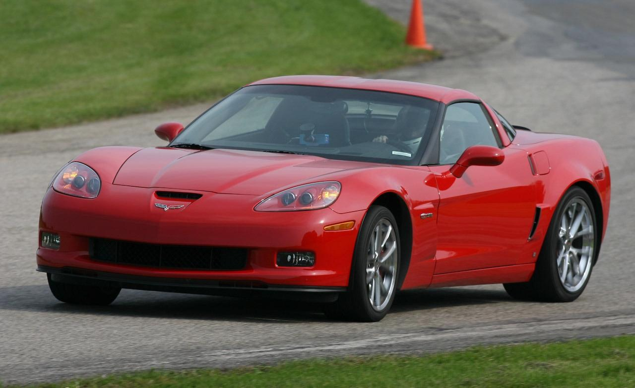 2015 corvette prices autos post. Black Bedroom Furniture Sets. Home Design Ideas