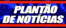 Kaytano Noticias A NOTICIA EM 1º LUGAR!