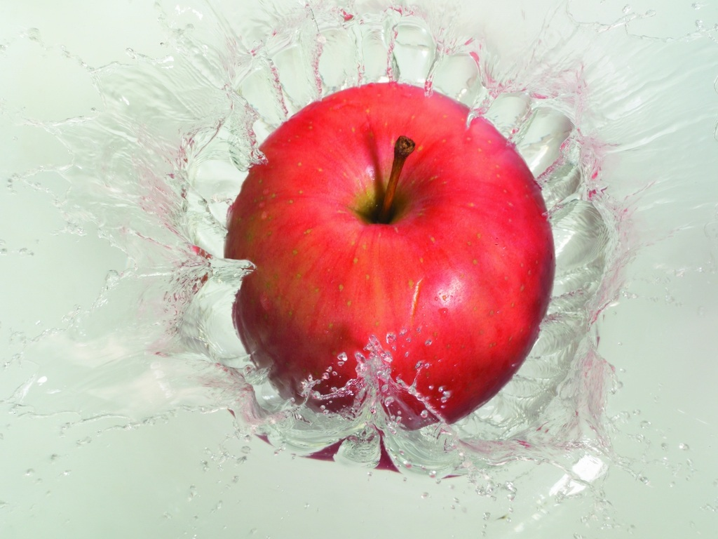 Keeping it simple kisbyto national bosses day - Eat A Red Apple Day