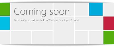 Windows 8 Aseel AlOmran11 كل ما يخص نظام ويندوز Windows 8 ( تحميل وتثبيت ، مراجعة بالصور والفيديو ، مصادر )