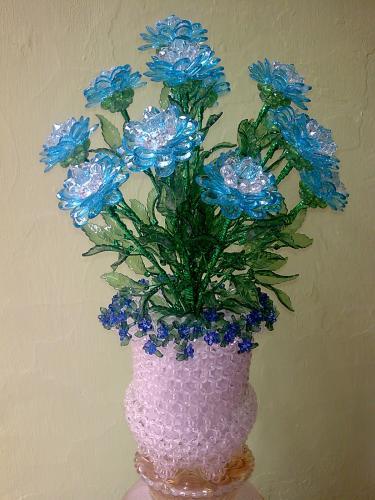 Kumpulan Gambar Bunga Mawar Indah