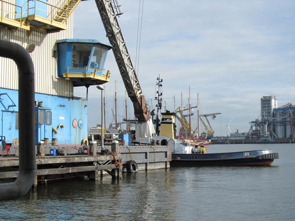 O falc o de jade jacques brel dans le port d 39 amsterdam - Jacques brel dans le port d amsterdam lyrics ...