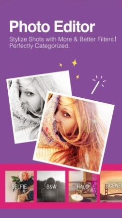 Photo Grid v4.872 APK