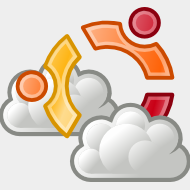 5 gigs free Open Source Cloud Data