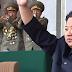 Βόρεια Κορέα: Τρελός δικτάτορας ή σοβαρή απειλή;