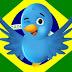 Brazil Vs Twitter!
