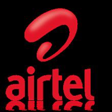 airtel loan