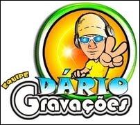 EQUIPE DÁRIO GRAVAÇÕES