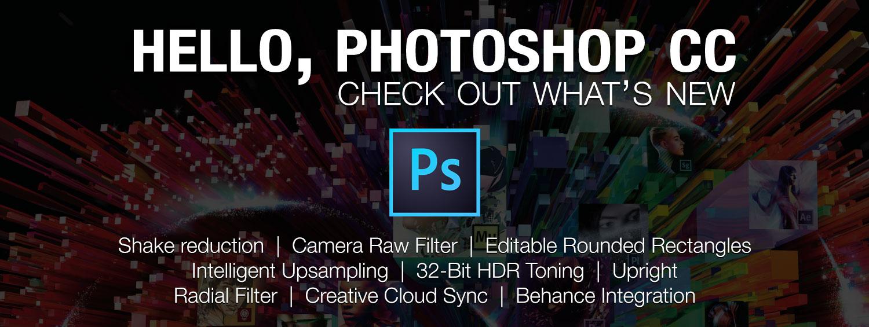 Download free adobe photoshop cc x32 x64 with serial key crack