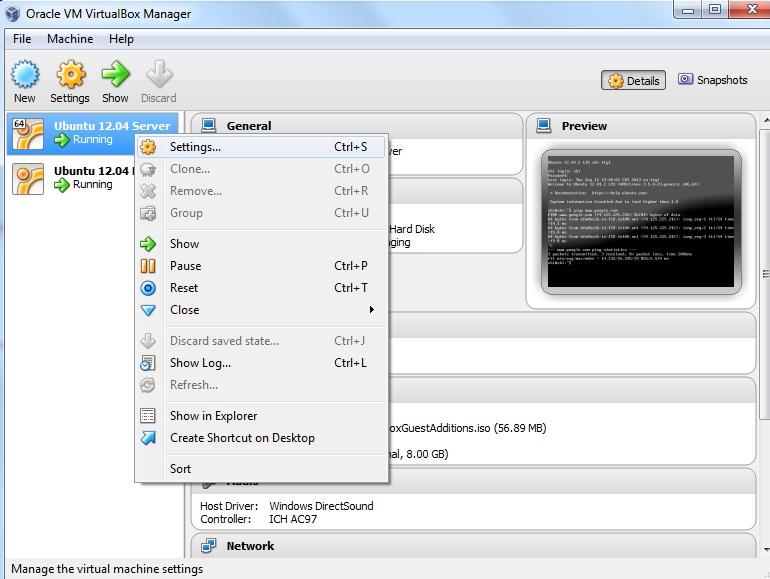 install gcc ubuntu 12.04