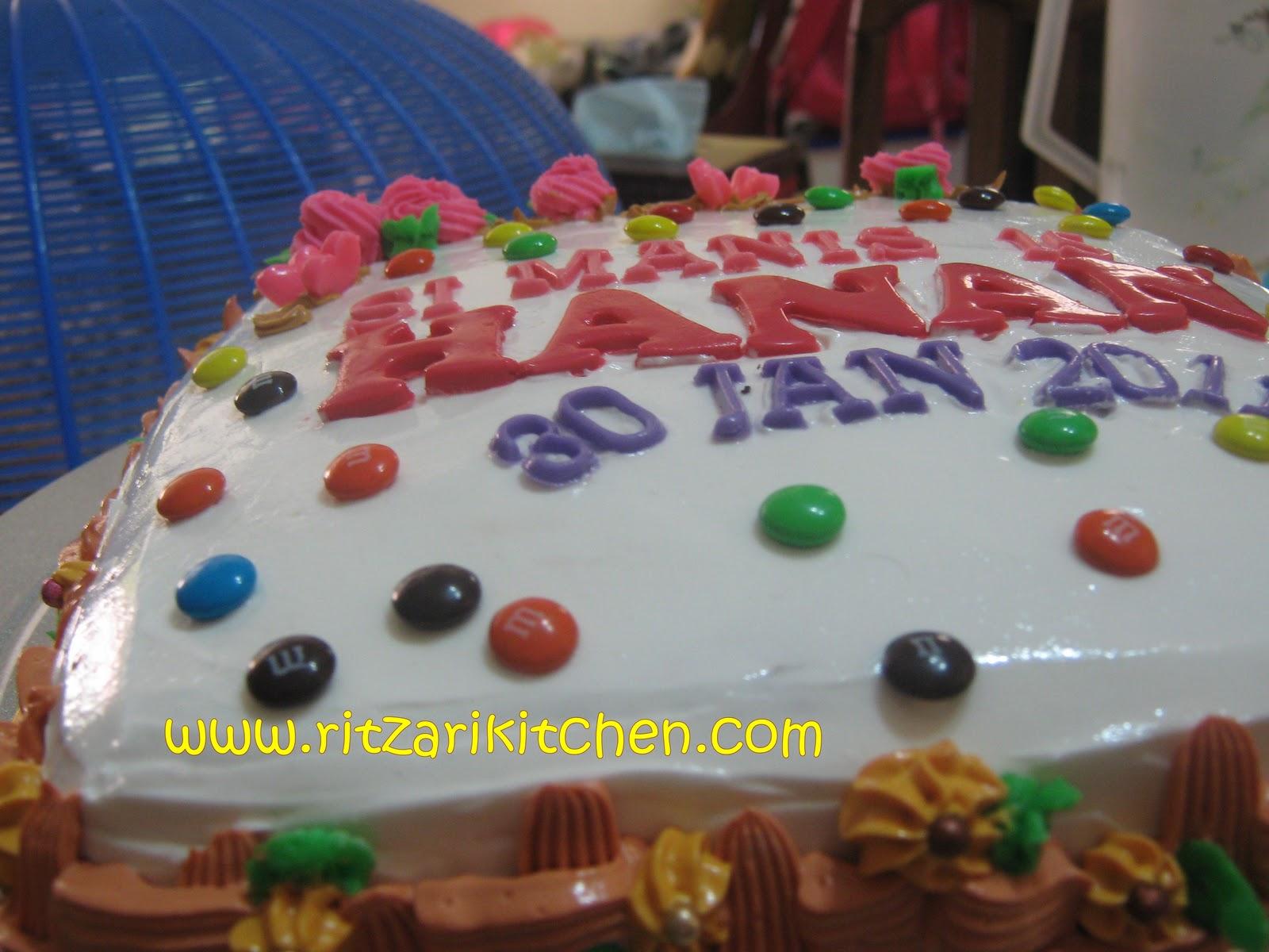 Free Cake Decorating Ideas For Beginners 65176 Cake Decora