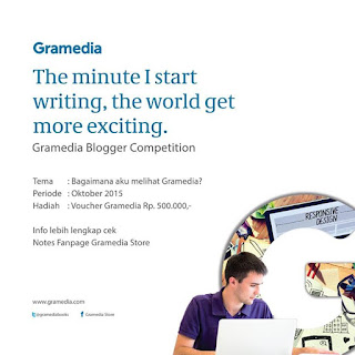 Info-kuis-lagi-Kontes Blog Gramedia Oktober 2015