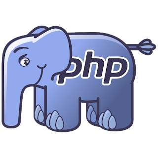 PHP Iniciantes