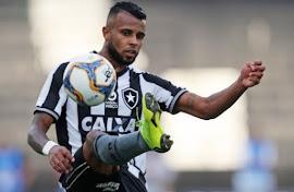 Botafogo 0 x 0 Cruzeiro