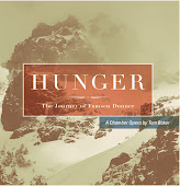 Hunger: The Journey of Tamsen Donner