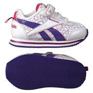 zapatillas reebok para niños con luces