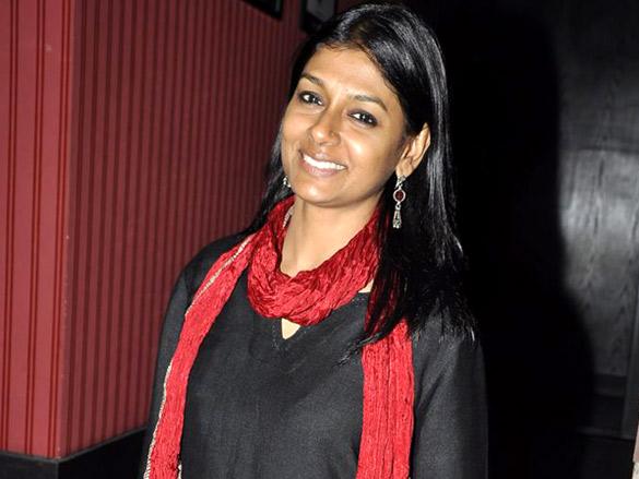 , Kunal, Kalki And Nandita Das Grace Vir Das' Show