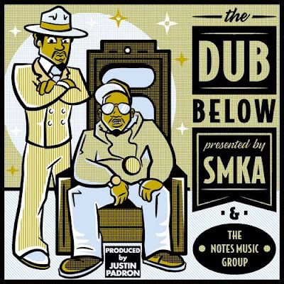 Outkast-The_Dub_Below_(Presented_By_SMKA)-(Bootleg)-2011