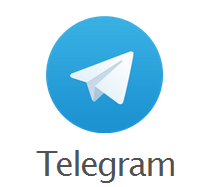 hackear telegram