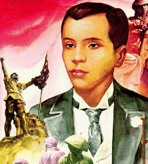 nationalism philippine revolution Philippines philippine nationalism is manifested in the early resistance against spanish colonizers up to the point of 1896 revolution model of anti-imperialist nationalism starting from the 1896 revolution to the contemporary wave of nationalism.