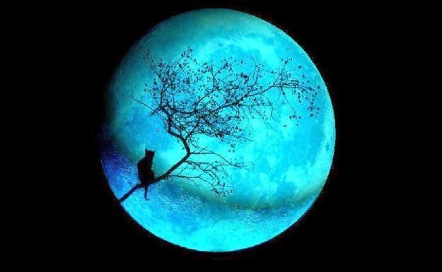 Horoscopia hoy s bado 07 y domingo 08 un fin de for En que ciclo lunar estamos hoy