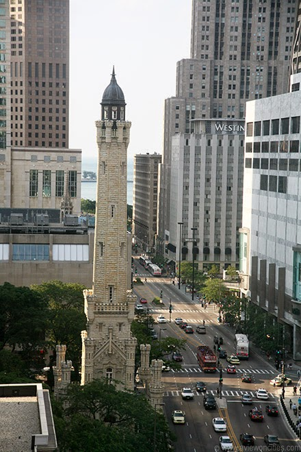 Magnificent-Mile-seen-from-City-Place