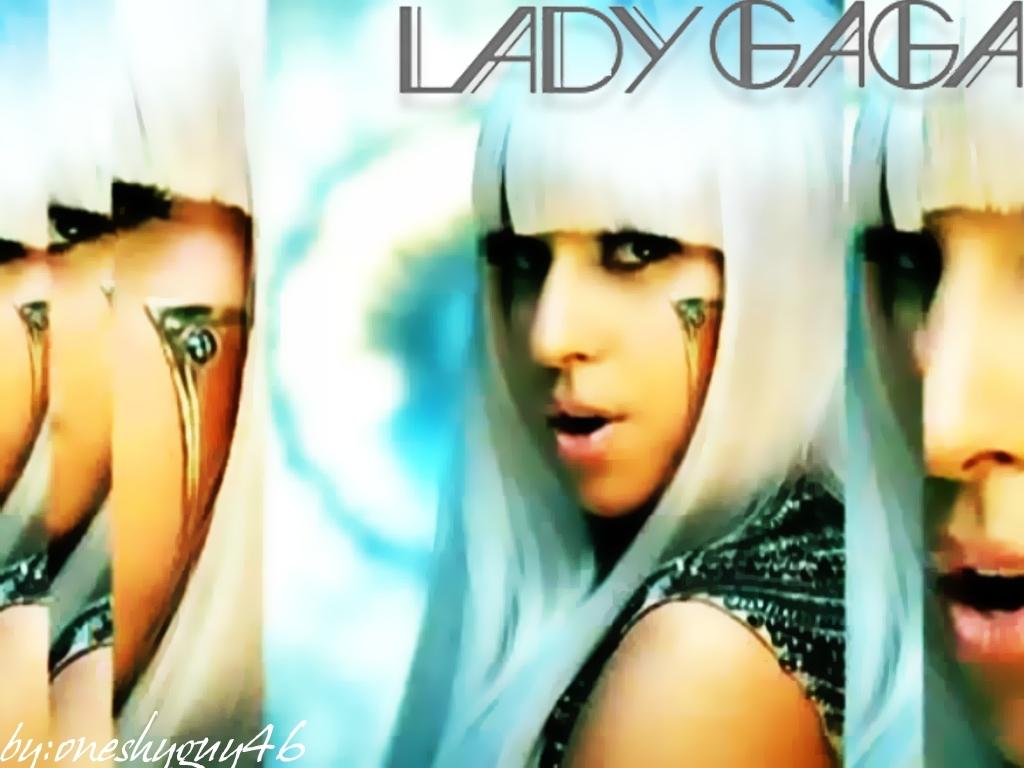 http://3.bp.blogspot.com/-RH4tGOc8UTA/Tdfb_AD3y5I/AAAAAAAACuY/Q1BlZD0Ma3Y/s1600/Lady-Gaga-Wallpaper-lady-gaga-1.jpg