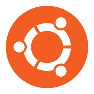 [P] Error instalación ubuntu!