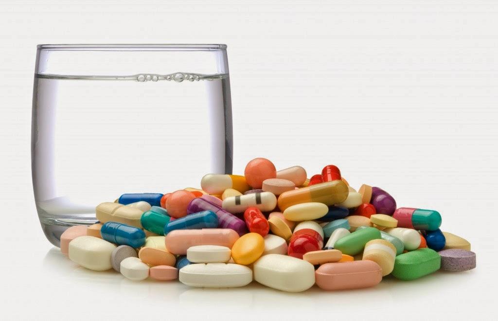 alimentos que no tienen acido urico acido urico alto o que significa valores de referencia de acido urico en orina al azar