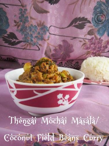 mocahi-masala-recipe