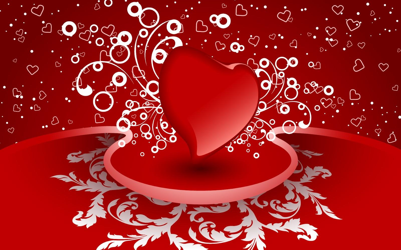 http://3.bp.blogspot.com/-RH87U-7rMrA/URoatJ2d4AI/AAAAAAAAATs/CRhCOUvj66k/s1600/Valentines-Day-Wallpapers-Pics-Images-2012.jpg
