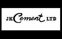 JK Cement Recruitment