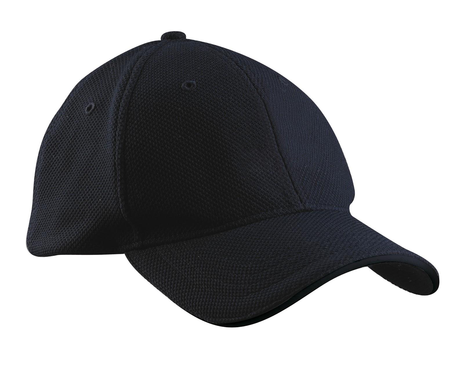 Cap Style