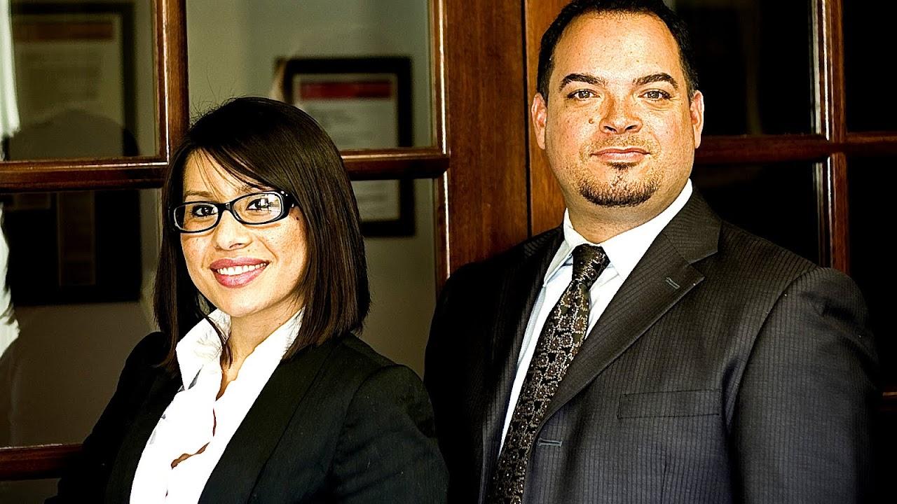 Newport Beach Dui Lawyer