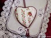 Atalie heart