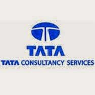 TCS Recruitment Drive 2015