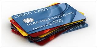 Help With Credit Repair