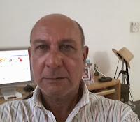 Jaime F. PérezUscanga |