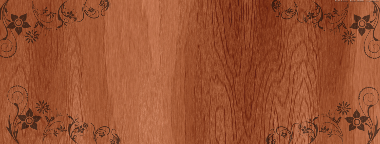 Membuat text efek ukiran kayu di photoshop | teguh ashax blog