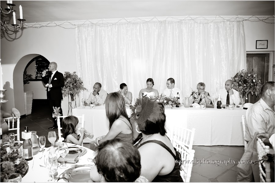 DK Photography Slideshow-431 Maralda & Andre's Wedding in  The Guinea Fowl Restaurant  Cape Town Wedding photographer