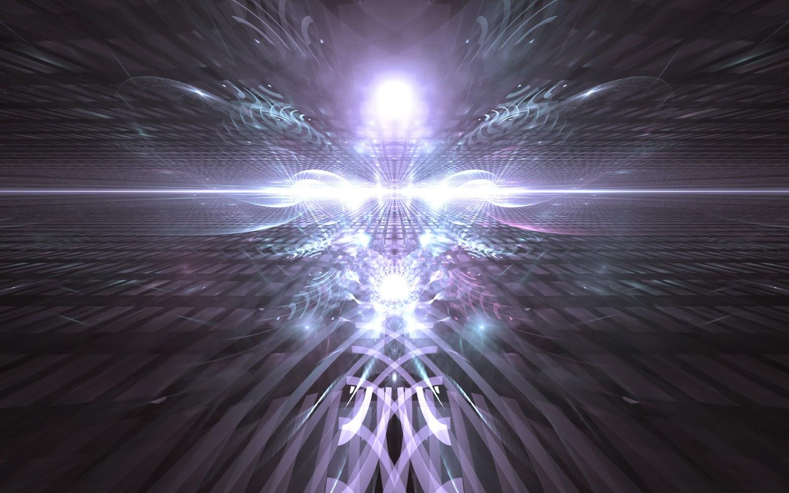 Spiritual Numerology 7 - July - 2014 - Open Portal   Education Portal