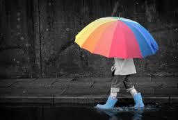 Agar Tubuh Tetap Sehat Dan Produktif Saat Musim Hujan
