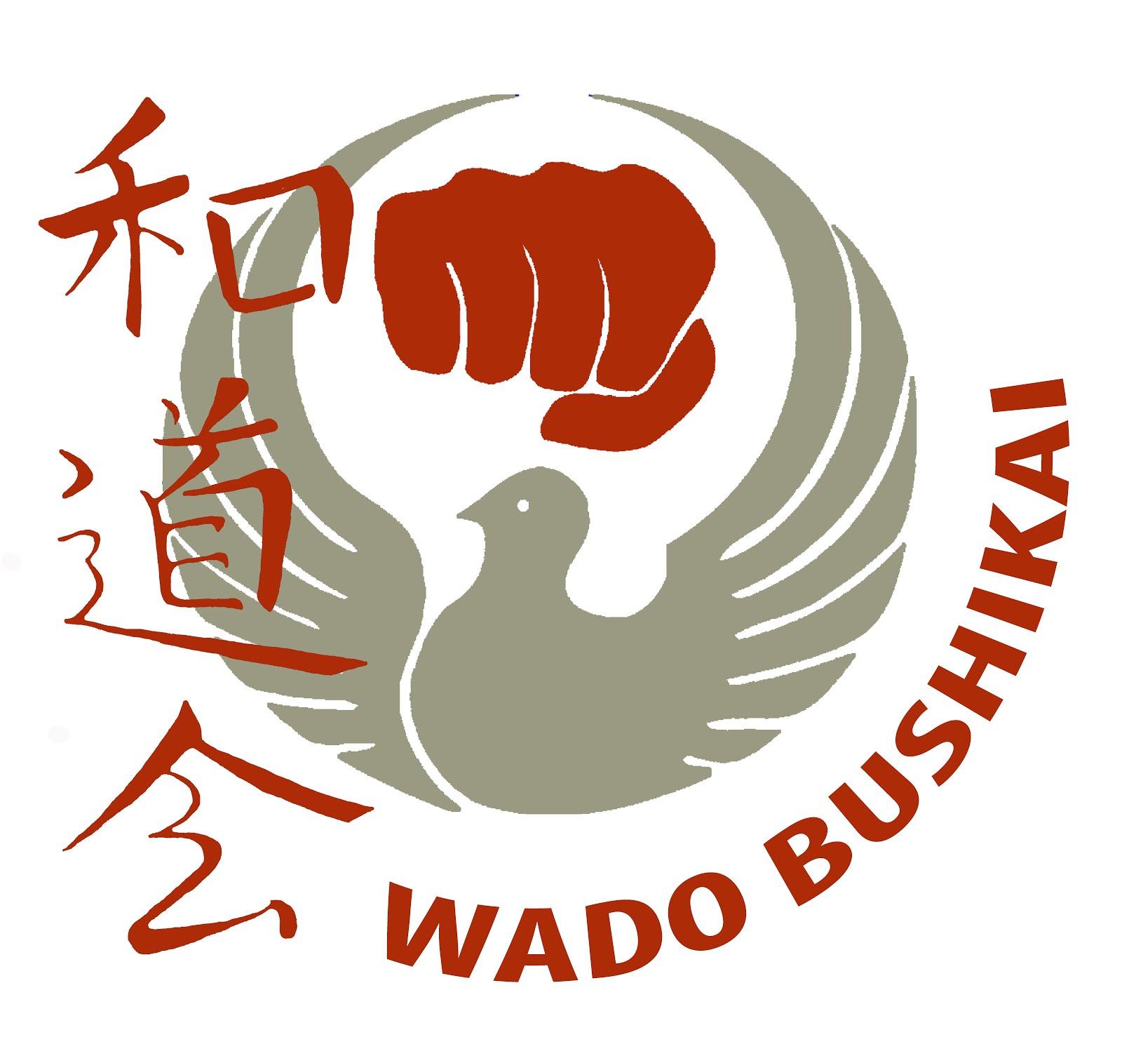 Wado Bushikai