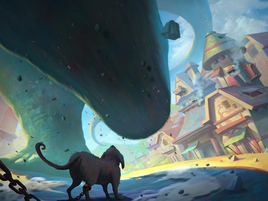 2012 Big Fish Games Inc Che 0341
