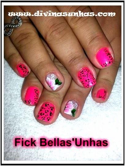 unhas-decoradas-florais-setembro-fick2